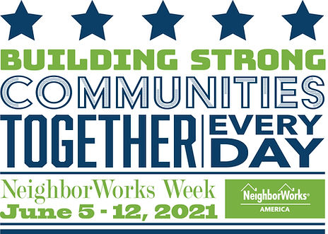 Logo_NeighborWorksWeek2021.jpg