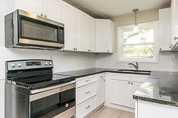 3661 Sterling Ridge Way-Kitchen.jpg