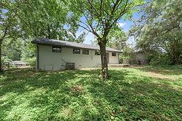 3707 Tulip Drive-Backyard.jpg