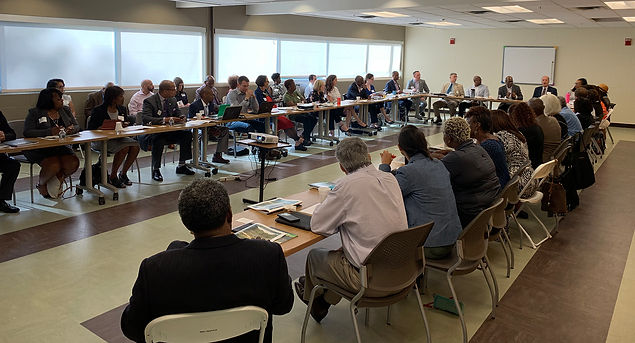 HSD Adv Council Meeting 5-21-19sm.jpg