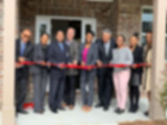Fellowship-RibbonCutting.jpg