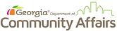 DCA Logo - PNG.png