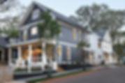 LaFrance Walk - density + sidewalks.jpg