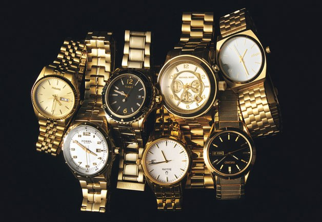style-2010-03-gold-watches-gold-watches-1-628x434.jpg