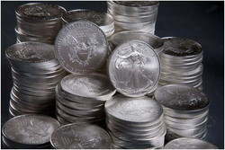 Silver-Eagle-stacks.jpg