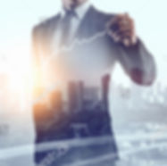 stock-photo-businessman-against-modern-c