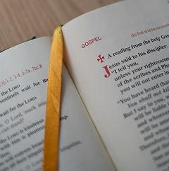 gospel%20book_edited.jpg
