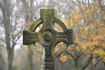 Celtic cross.jfif