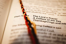 Prayer Book.jfif