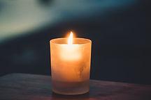 Candle2.jfif