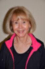 Annie Silverman