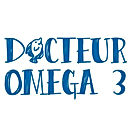 docteur omega 3 logo.jpg
