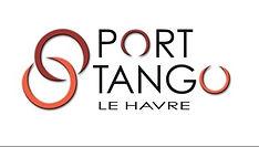 logo port tango2.jpeg