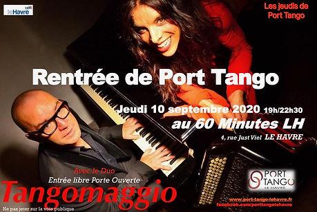 Rentrée_de_Port_Tango.jpeg