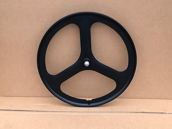 3 Spoke Mag Wheel- Front Only