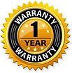 3_12_Months_Warranty_Laptops__24687.1447