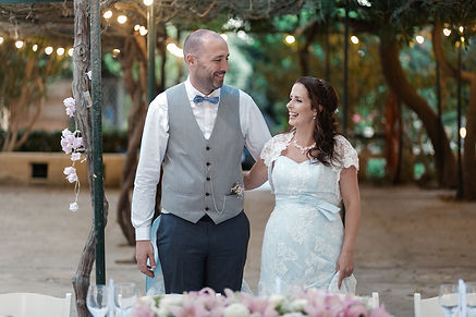 Emma and Brendan-158.jpg