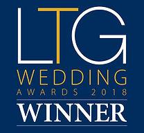 Wedding Logo-27 (002).jpg