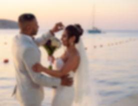 shazia_miah_wedding088.JPG