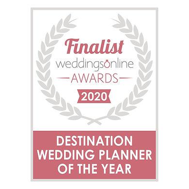 Destination-Wedding-Planner-of-the-Year