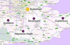 Aussengruppen_map.jpg