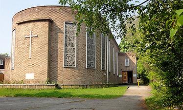 pic_bonhoefferkirche.jpg