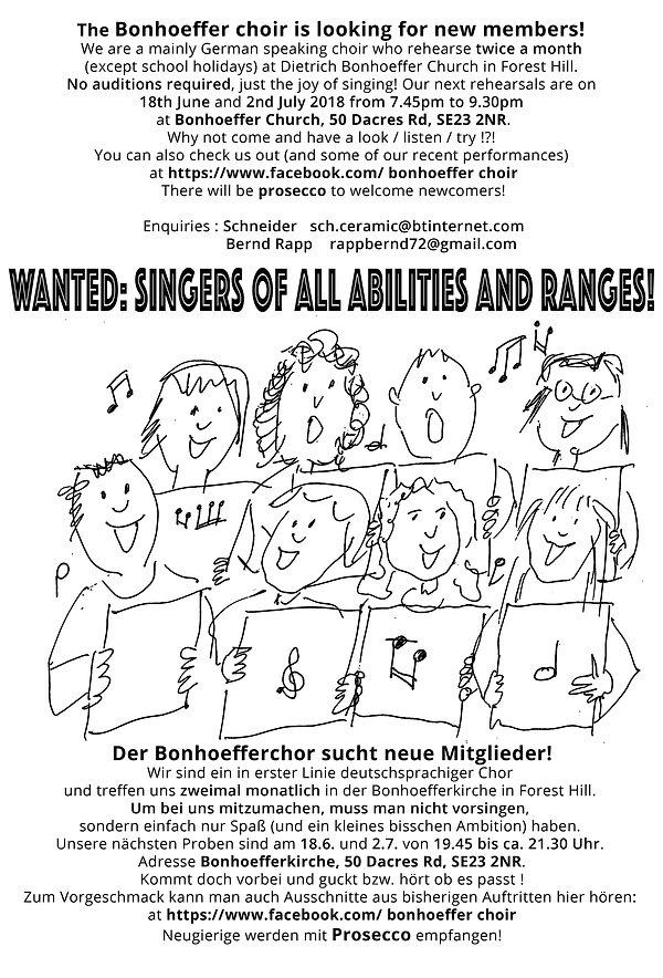 choir_flyer.jpg