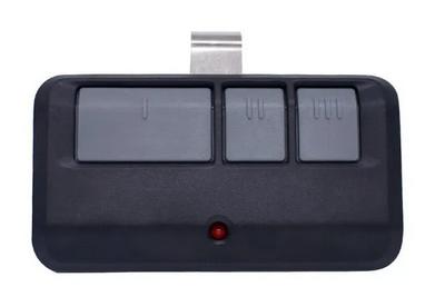 Control Universal para motores de cadena MERIK LIFTMASTER CHAMBERLAIN