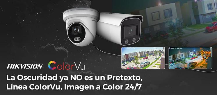 Captura de Pantalla 2020-12-01 a la(s) 10.55.12.png