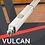 Thumbnail: ERREKA VULCAN MOTOR HIDRAULICO 125V 4.5m 450KG L/R