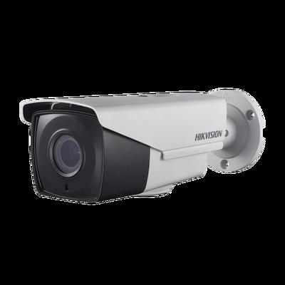 Cámara Hikvision Bala 1080p Lente 2.8 - 12mm