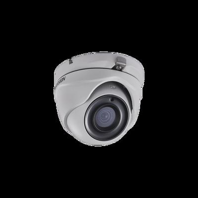 Cámara Eyeball 1080p 5 Megapixel lente de 2.8 mm