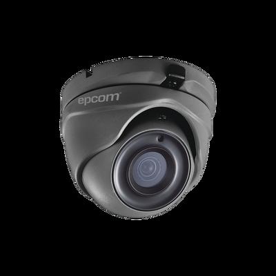 Cámara Epcom Eyeball 1080p 3 MEGAPIXELES Lente 2.8 mm