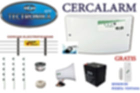 CERCA 4,995.jpg