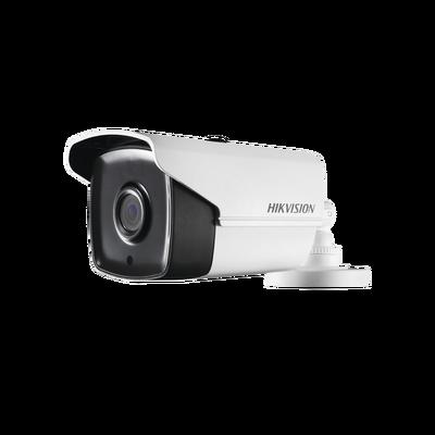Cámara Hikvision mini bala 5MP  2.8mm