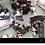 Thumbnail: Cámara IP Fish Eye de 360º/SD/Audio de 2 vías