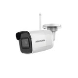 Mini Bala IP HIKVISION WIFI 4 Megapixel / 30 mts IR / IP66 / WIFI /Lente 2.8 mm