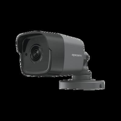 Cámara Hikvision 3 MEGAPIXELES lente  2.8mm