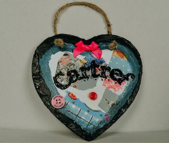 Shabby Chic Crafts