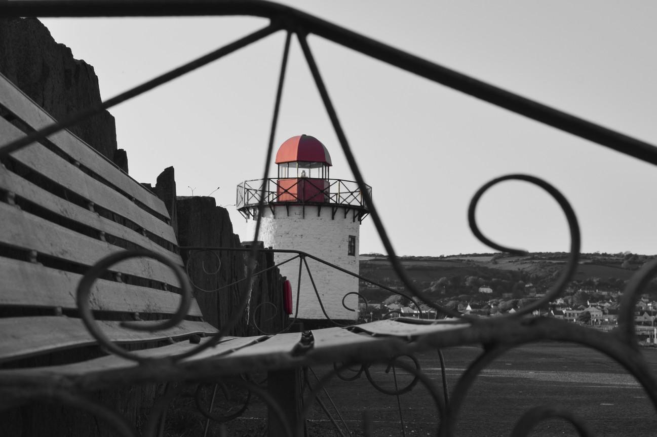 lighthouse no WATERMARK.jpg