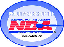 NDA Member Logo.jpg
