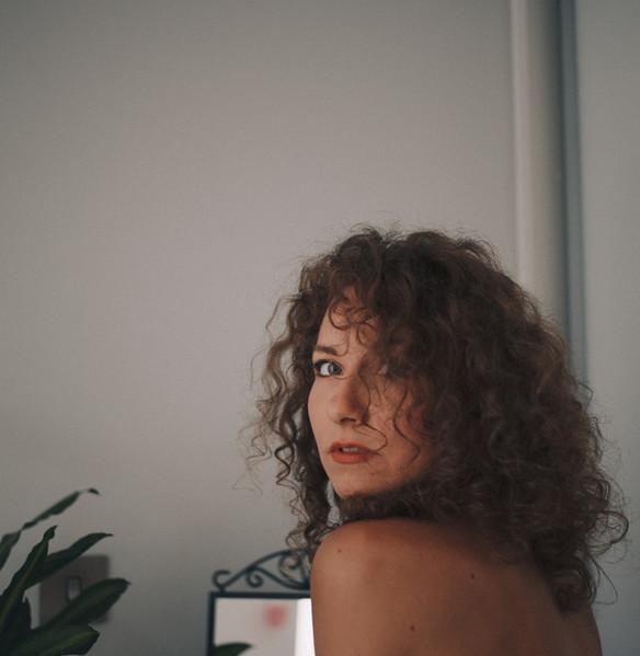 Zuzana15 small cropp.jpg