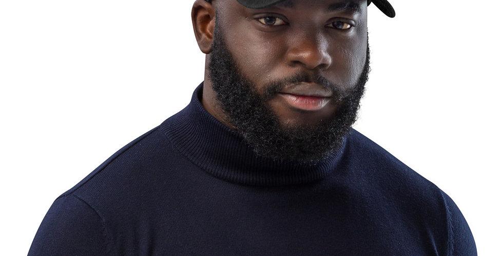Ambassador- Denim Hat