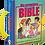 Thumbnail: Ma premiere Bible