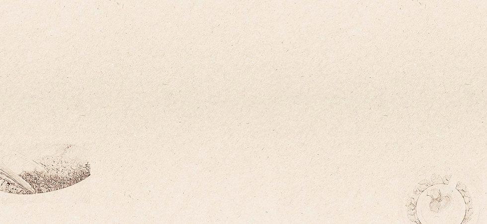 Tea Page Horizontal Banner 02 2020.10.03