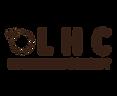 Logo LHC Brand Color 362015 1300x1300 20