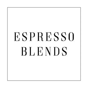 Categories Page Box Espresso Blends 2020