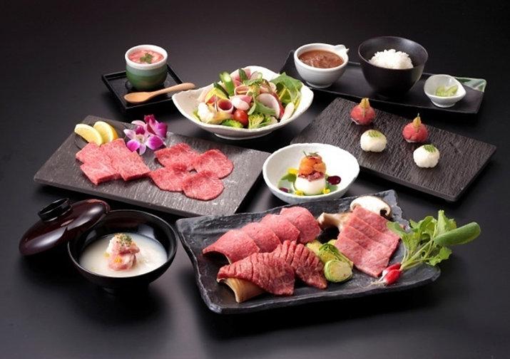 Beef Page Photo Kyoto Wagyu 01_webfull.J