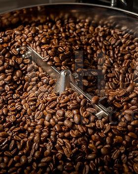 Coffee Page Photo IMG_103_9256 2019.08.1
