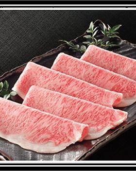 Beef Page Photo Furano Wagyu 01_webfull.